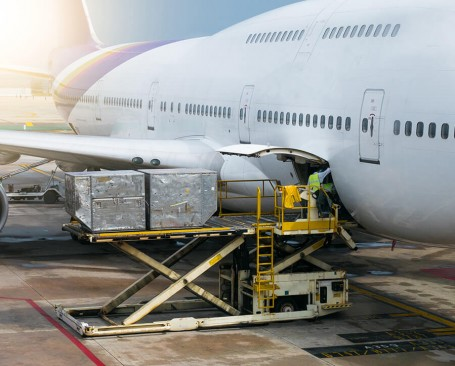 cwc-air-freight