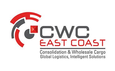 CWCEast Coast