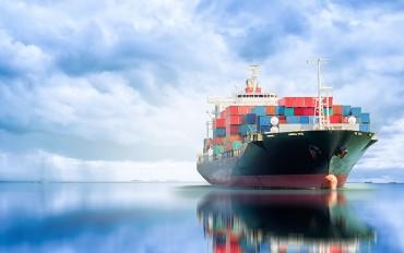 cwc-ocean-freight-370x232.jpg
