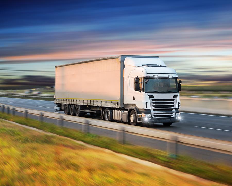 d-freight