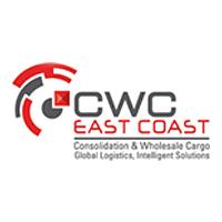 CWC East Coast