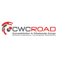 CWC Road