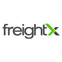 Freightx